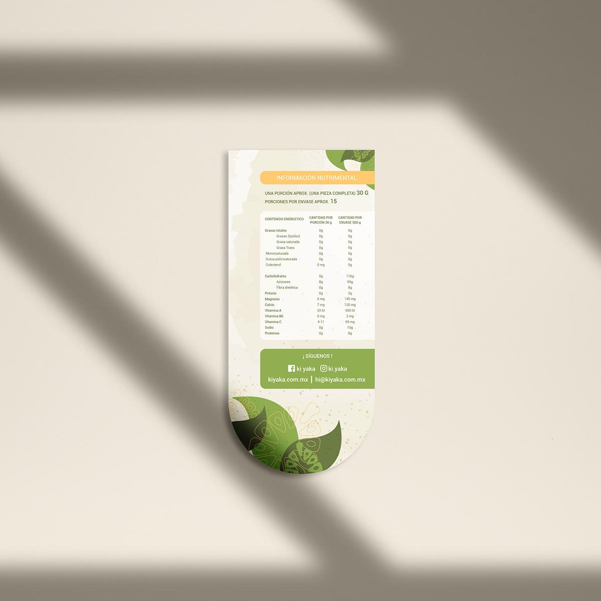 etiqueta empaque kiyaka2