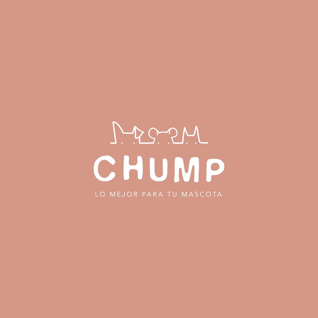 chump chedron