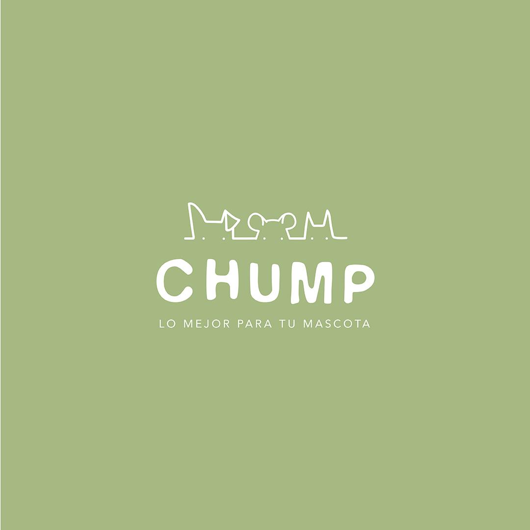 chump verde