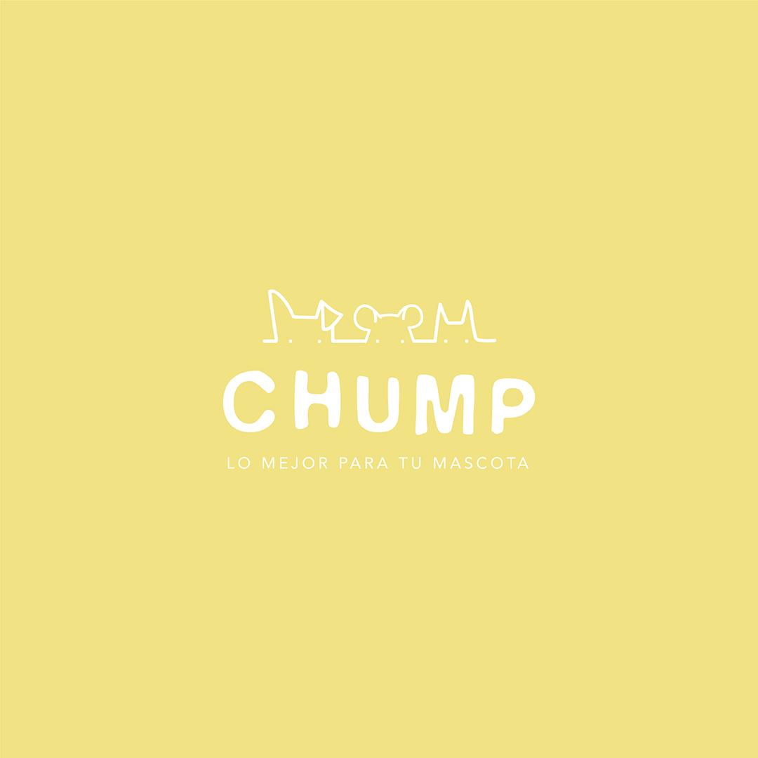 chump amarillo