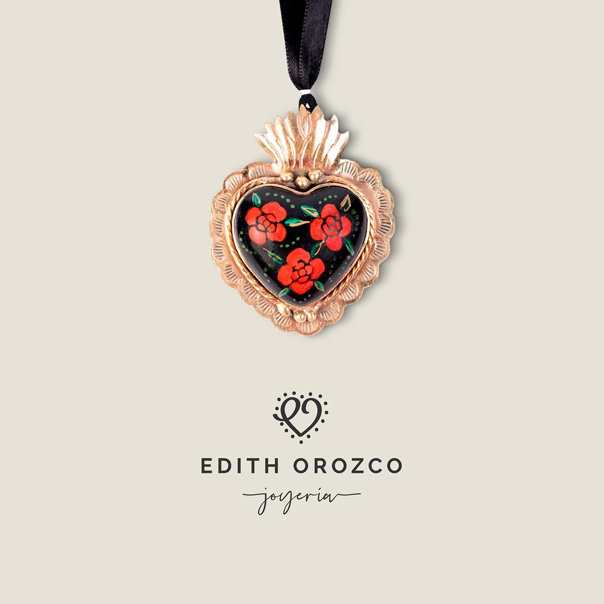 corazon edith orozco 2